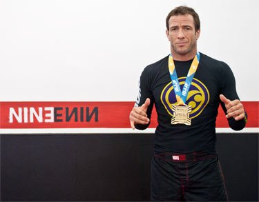 telles-2013-no-gi-world-champion