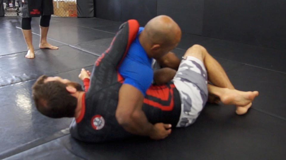reverse-half-guard-sweep