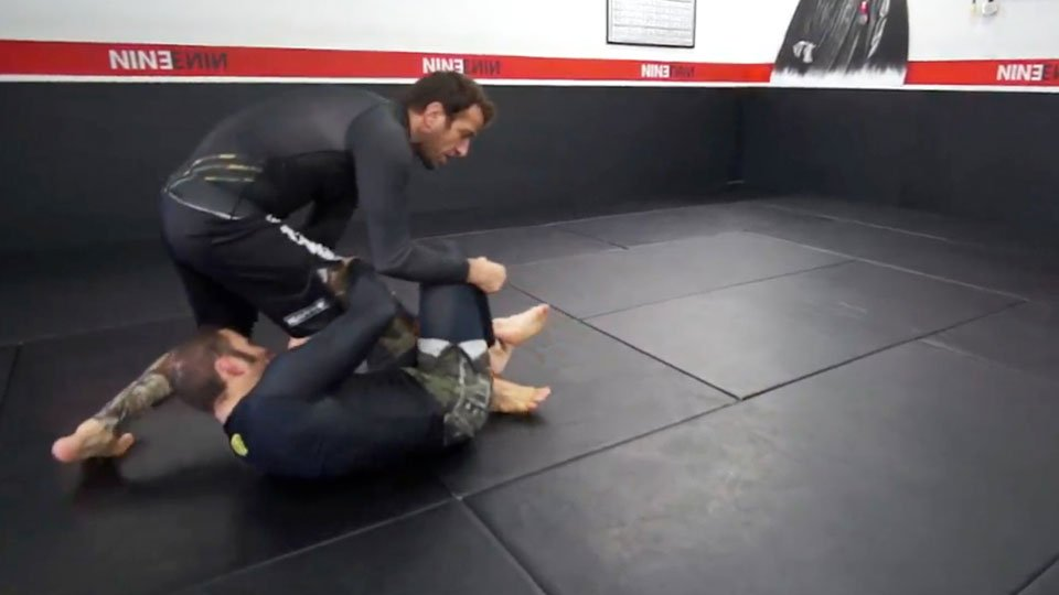 spining-technique-jiu-jitsu