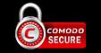 comodo_secure_113x59_black