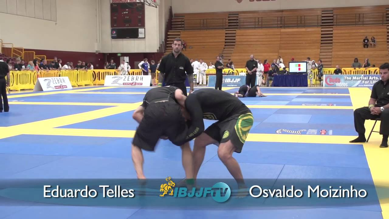 IBJJF-TV-Episode-17-2013-American-Nationals-No-Gi-Tournament