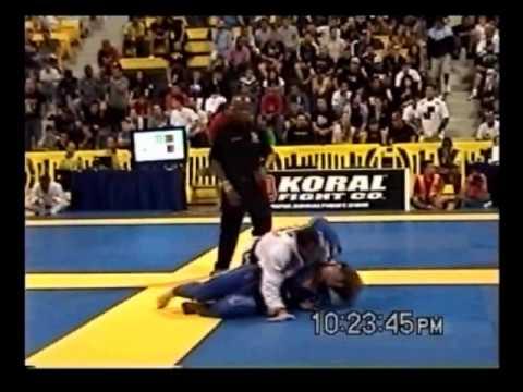 99 videos