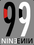 99-New-Vector-grey.png